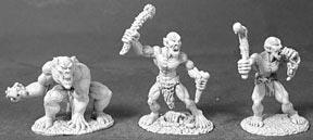 Spirit Games (Est. 1984) - Supplying role playing games (RPG), wargames rules, miniatures and scenery, new and traditional board and card games for the last 20 years sells [02450] Ghouls and Ghast by