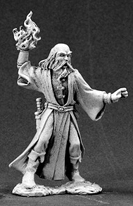 Spirit Games (Est. 1984) - Supplying role playing games (RPG), wargames rules, miniatures and scenery, new and traditional board and card games for the last 20 years sells [03458] Cadarius, Wizard
