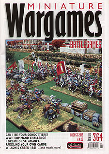 Spirit Games (Est. 1984) - Supplying role playing games (RPG), wargames rules, miniatures and scenery, new and traditional board and card games for the last 20 years sells Miniature Wargames 364