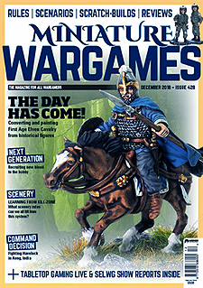 Spirit Games (Est. 1984) - Supplying role playing games (RPG), wargames rules, miniatures and scenery, new and traditional board and card games for the last 20 years sells Miniature Wargames 428