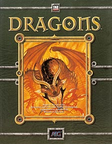 Spirit Games (Est. 1984) - Supplying role playing games (RPG), wargames rules, miniatures and scenery, new and traditional board and card games for the last 20 years sells Dragons