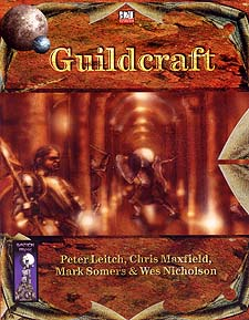 Spirit Games (Est. 1984) - Supplying role playing games (RPG), wargames rules, miniatures and scenery, new and traditional board and card games for the last 20 years sells Guildcraft