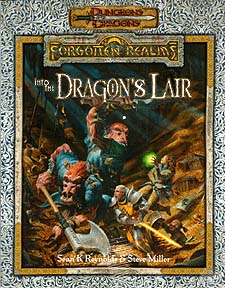 Spirit Games (Est. 1984) - Supplying role playing games (RPG), wargames rules, miniatures and scenery, new and traditional board and card games for the last 20 years sells Into the Dragon
