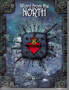 Spirit Games (Est. 1984) - Supplying role playing games (RPG), wargames rules, miniatures and scenery, new and traditional board and card games for the last 20 years sells Word from the North
