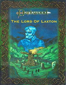 Spirit Games (Est. 1984) - Supplying role playing games (RPG), wargames rules, miniatures and scenery, new and traditional board and card games for the last 20 years sells Lord of Laxton
