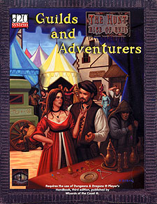 Spirit Games (Est. 1984) - Supplying role playing games (RPG), wargames rules, miniatures and scenery, new and traditional board and card games for the last 20 years sells Guilds and Adventurers
