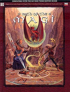 Spirit Games (Est. 1984) - Supplying role playing games (RPG), wargames rules, miniatures and scenery, new and traditional board and card games for the last 20 years sells Path of the Magi