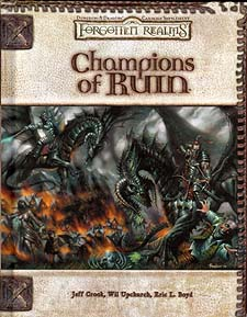 Spirit Games (Est. 1984) - Supplying role playing games (RPG), wargames rules, miniatures and scenery, new and traditional board and card games for the last 20 years sells Champions of Ruin