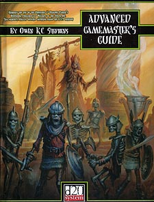 Spirit Games (Est. 1984) - Supplying role playing games (RPG), wargames rules, miniatures and scenery, new and traditional board and card games for the last 20 years sells Advanced Gamemaster