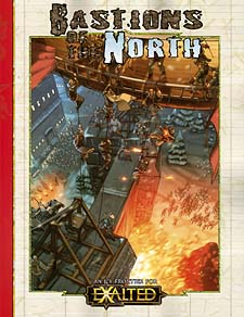 Spirit Games (Est. 1984) - Supplying role playing games (RPG), wargames rules, miniatures and scenery, new and traditional board and card games for the last 20 years sells Bastions of the North