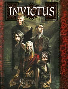 Spirit Games (Est. 1984) - Supplying role playing games (RPG), wargames rules, miniatures and scenery, new and traditional board and card games for the last 20 years sells The Invictus