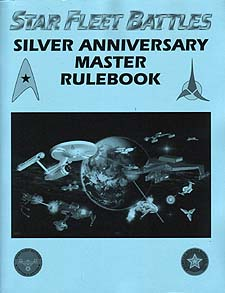 Spirit Games (Est. 1984) - Supplying role playing games (RPG), wargames rules, miniatures and scenery, new and traditional board and card games for the last 20 years sells Silver Anniversary Master Rulebook