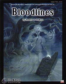 Spirit Games (Est. 1984) - Supplying role playing games (RPG), wargames rules, miniatures and scenery, new and traditional board and card games for the last 20 years sells Bloodlines