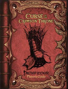 Spirit Games (Est. 1984) - Supplying role playing games (RPG), wargames rules, miniatures and scenery, new and traditional board and card games for the last 20 years sells Curse of the Crimson Throne Player