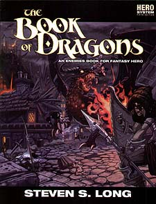 Spirit Games (Est. 1984) - Supplying role playing games (RPG), wargames rules, miniatures and scenery, new and traditional board and card games for the last 20 years sells The Book of Dragons