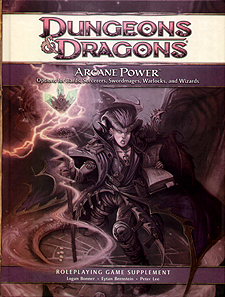 Spirit Games (Est. 1984) - Supplying role playing games (RPG), wargames rules, miniatures and scenery, new and traditional board and card games for the last 20 years sells Arcane Power