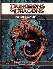 Spirit Games (Est. 1984) - Supplying role playing games (RPG), wargames rules, miniatures and scenery, new and traditional board and card games for the last 20 years sells Monster Manual 2
