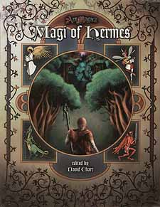 Spirit Games (Est. 1984) - Supplying role playing games (RPG), wargames rules, miniatures and scenery, new and traditional board and card games for the last 20 years sells Magi of Hermes