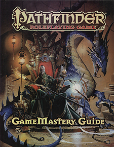 Spirit Games (Est. 1984) - Supplying role playing games (RPG), wargames rules, miniatures and scenery, new and traditional board and card games for the last 20 years sells Pathfinder RPG GameMastery Guide