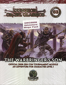 Spirit Games (Est. 1984) - Supplying role playing games (RPG), wargames rules, miniatures and scenery, new and traditional board and card games for the last 20 years sells Adventure Mega Pack