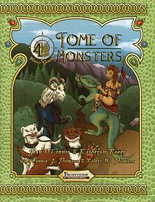 Spirit Games (Est. 1984) - Supplying role playing games (RPG), wargames rules, miniatures and scenery, new and traditional board and card games for the last 20 years sells Tome of Monsters