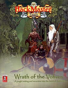 Spirit Games (Est. 1984) - Supplying role playing games (RPG), wargames rules, miniatures and scenery, new and traditional board and card games for the last 20 years sells Wrath of the Vohven (5th Ed)
