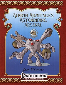 Spirit Games (Est. 1984) - Supplying role playing games (RPG), wargames rules, miniatures and scenery, new and traditional board and card games for the last 20 years sells Albion Armitage