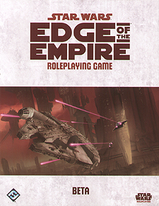 Spirit Games (Est. 1984) - Supplying role playing games (RPG), wargames rules, miniatures and scenery, new and traditional board and card games for the last 20 years sells Star Wars: Edge of the Empire RPG BETA