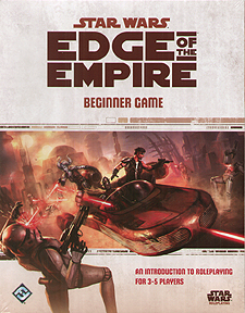 Spirit Games (Est. 1984) - Supplying role playing games (RPG), wargames rules, miniatures and scenery, new and traditional board and card games for the last 20 years sells Star Wars: Edge of the Empire Beginner Game