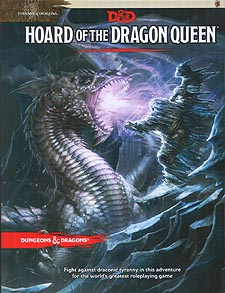 Spirit Games (Est. 1984) - Supplying role playing games (RPG), wargames rules, miniatures and scenery, new and traditional board and card games for the last 20 years sells Hoard of the Dragon Queen (5th Ed)