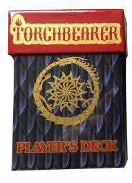 Spirit Games (Est. 1984) - Supplying role playing games (RPG), wargames rules, miniatures and scenery, new and traditional board and card games for the last 20 years sells Torchbearer Player
