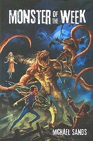 Spirit Games (Est. 1984) - Supplying role playing games (RPG), wargames rules, miniatures and scenery, new and traditional board and card games for the last 20 years sells Monster of the Week