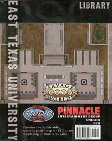 Spirit Games (Est. 1984) - Supplying role playing games (RPG), wargames rules, miniatures and scenery, new and traditional board and card games for the last 20 years sells East Texas University: Library/Pinebox Businesses