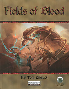 Spirit Games (Est. 1984) - Supplying role playing games (RPG), wargames rules, miniatures and scenery, new and traditional board and card games for the last 20 years sells Fields of Blood