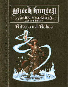 Spirit Games (Est. 1984) - Supplying role playing games (RPG), wargames rules, miniatures and scenery, new and traditional board and card games for the last 20 years sells Rites and Relics