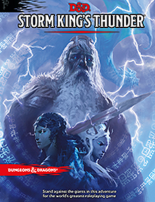 Spirit Games (Est. 1984) - Supplying role playing games (RPG), wargames rules, miniatures and scenery, new and traditional board and card games for the last 20 years sells Storm King