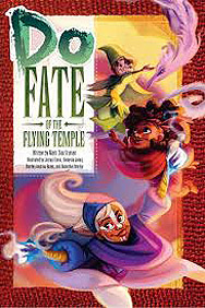 Spirit Games (Est. 1984) - Supplying role playing games (RPG), wargames rules, miniatures and scenery, new and traditional board and card games for the last 20 years sells Do: Fate of the Flying Temple