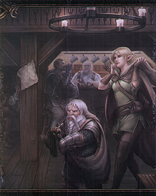 Spirit Games (Est. 1984) - Supplying role playing games (RPG), wargames rules, miniatures and scenery, new and traditional board and card games for the last 20 years sells Aventuria Game Master Screen and Tavern Guide