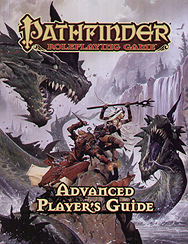 Spirit Games (Est. 1984) - Supplying role playing games (RPG), wargames rules, miniatures and scenery, new and traditional board and card games for the last 20 years sells Pathfinder RPG Advanced Player