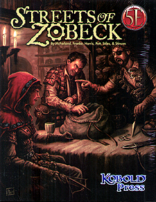 Spirit Games (Est. 1984) - Supplying role playing games (RPG), wargames rules, miniatures and scenery, new and traditional board and card games for the last 20 years sells Streets of Zobeck