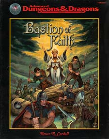 Spirit Games (Est. 1984) - Supplying role playing games (RPG), wargames rules, miniatures and scenery, new and traditional board and card games for the last 20 years sells Bastion of Faith
