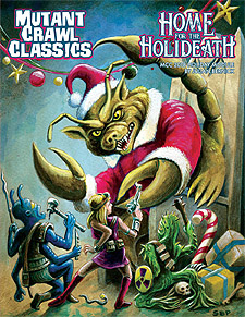 Spirit Games (Est. 1984) - Supplying role playing games (RPG), wargames rules, miniatures and scenery, new and traditional board and card games for the last 20 years sells Home of the Holideath: MCC2018 Holiday Module