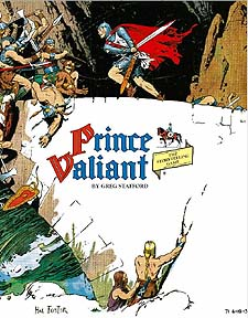 Spirit Games (Est. 1984) - Supplying role playing games (RPG), wargames rules, miniatures and scenery, new and traditional board and card games for the last 20 years sells Prince Valiant