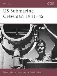 Spirit Games (Est. 1984) - Supplying role playing games (RPG), wargames rules, miniatures and scenery, new and traditional board and card games for the last 20 years sells US Submarine Crewman 1941-45